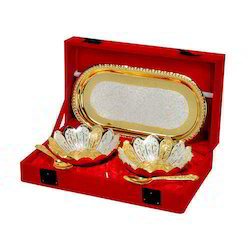 Royal Gift Set