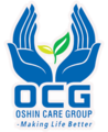 Oshin Power & Care Private Limited