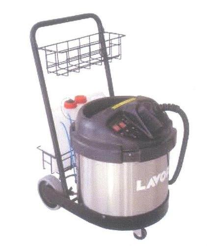 Lavor Cleaning Equipment Lavor Steam Cleaner Wholesale