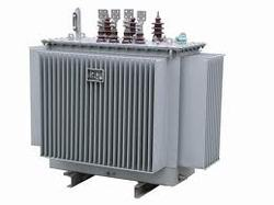 Distribution Step-Down Transformers