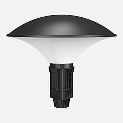 Shamiana CFL Light