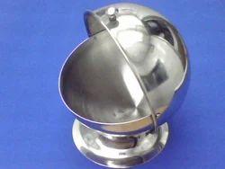 Globe Stainless Steel Utensil