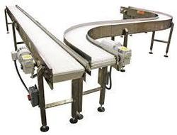 Food Conveyors System