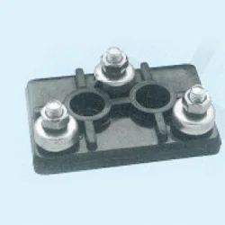 Terminal Block Suitable For Crompton 3 HP Motors