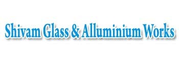 Shivam Glass And Aluminum Works
