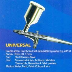 Spray Gun Artmaster Universal