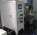 Microbial Fermenter