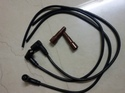 Weishaupt Burner Ignition Cable