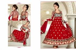 Dazzling Collection Of Dress Material