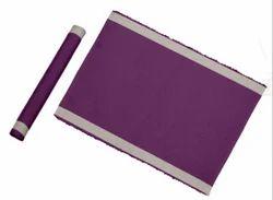 Rib Table Mat
