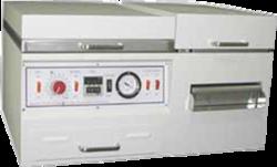 A4 FL Stamp Making Machine