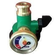Gas Safety Regulator/ Gas Rakshak