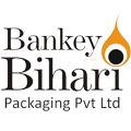 Bankey Bihari Packaging Pvt Ltd