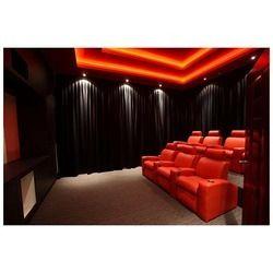 Theater LED Light Strip
