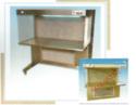 Vertical/Horizontal Laminar Flow Bench