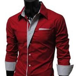 Designer Clothes For Men On Discount Shirt Designs For Men India