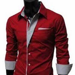 Designer Clothes For Men On Discount Shirt Designs For Men India