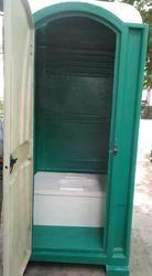 FRP Single Urinals