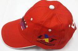 Customized Sports Caps