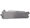 Automatic Online Five layer Drying Machine  - Diesel or Gas operated