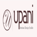 Upani Packaging Solutions Pvt Ltd.