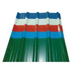 FRP Roof Light Sheet