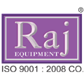 Raj Equipment (India) Private Limited