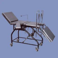 Operation / Examination Table