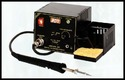 Dual Element Digital Pth Soldering Station