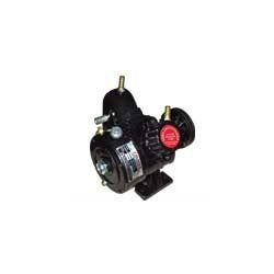 Vacuum Pressure Pump Head