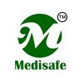 Medi Safe International