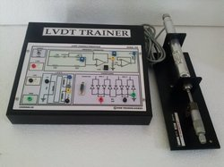 Transducer Trainers