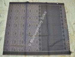 power loom cotton sarees