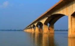 Bridges & Flyovers