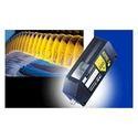 Scatec Laser Copy Counter