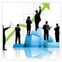 Finance and IT Staff Recruitment
