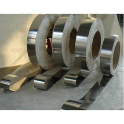 Stainless Steel 304L Strip