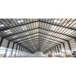 Erection+of+Prefabricated+Structure