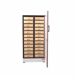 Literature Cabinet