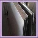Stainless Steel 904L Grade sheet