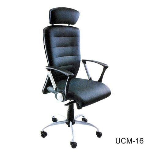 Modern Corporate Chairs