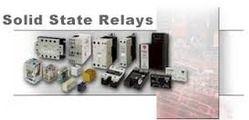 carlo gavazzi solid state relay