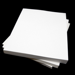 24 Inches Transfer Paper