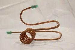 Refrigerator Copper Wire