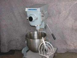 Kitchen Equipment Restaurant Equipment