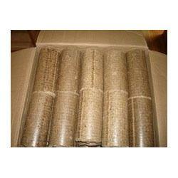 saw dust briquettes