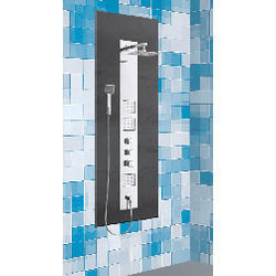 Shower Panel AAC1005N