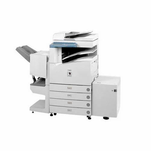 color printers canon ir 3300 multifunction copier wholesaler rh indiamart com