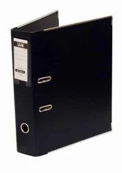 Spy Box File Camera
