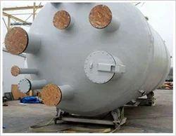 FRP Tank NPI SS 53